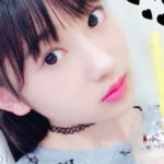 Yanamin starts wearing chokers ~The End of Childhood~