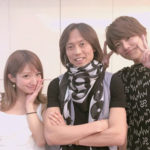 What does Tsunku♂ think about the no-dating rule?