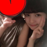 Michishige Sayumi's big sister mistakenly tries to high five official at airport security check
