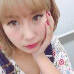 Wota accuses Okai Chisato of not being a good friend to Yajima Maimi; Okai is not amused