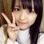 Nomura Minami gets hit on by random foreigner at train station