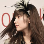 It's completely unprecedented for Hello! Project how someone like Sato Masaki has become the most popular member