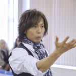 Hello! Project COMPLETE SINGLE BOOK 20th Anniversary Edition Interviews: Tsunku♂