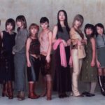 People who have been fans of Morning Musume for 15+ years: who is the greatest member of all time?