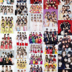 Morning Musume 20th Anniversary Official Book Interviews: Tsunku♂ (Part Two)