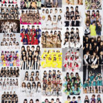 Morning Musume 20th Anniversary Official Book Interviews: Tsunku♂ (Part Three)