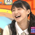 I have a problem: I've only just now become hooked on Sayashi Riho…