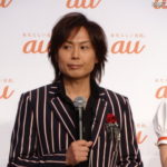 "Tsunku♂: ""Me quitting was not due to my health."""