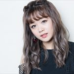 Morning Musume 20th Anniversary Official Book Interviews: Niigaki Risa