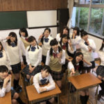 Best of Wota in Translation 2018