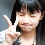 Sayashi Riho is actually a way bigger influence for younger idols than some fans might like to believe