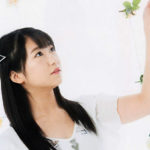 Morning Musume 20th Anniversary Official Book Interviews: Nonaka Miki