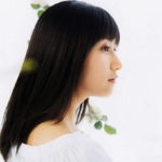 Morning Musume 20th Anniversary Official Book Interviews: Sato Masaki