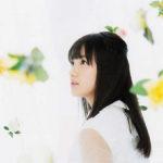 Morning Musume 20th Anniversary Official Book Interviews: Yokoyama Reina