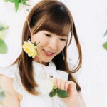 Morning Musume 20th Anniversary Official Book Interviews: Ikuta Erina
