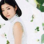 Morning Musume 20th Anniversary Official Book Interviews: Kaga Kaede