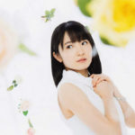 Morning Musume 20th Anniversary Official Book Interviews: Morito Chisaki