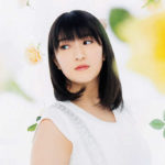Morning Musume 20th Anniversary Official Book Interviews: Haga Akane