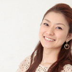 Morning Musume 20th Anniversary Official Book Interviews: Ishiguro Aya
