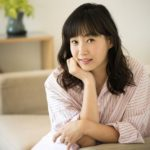Morning Musume 20th Anniversary Official Book Interviews: Fujimoto Miki