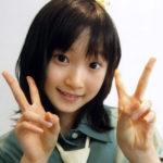 "Suzuki Airi: ""I love elementary school boys!"" Miyamoto Karin: ""Me too!"""