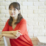 Morning Musume 20th Anniversary Official Book Interviews: Yasuda Kei
