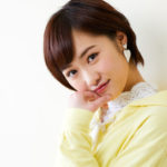 Morning Musume 20th Anniversary Official Book Interviews: Kudo Haruka