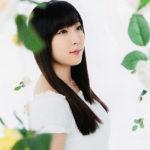 Morning Musume 20th Anniversary Official Book Interviews: Fukumura Mizuki