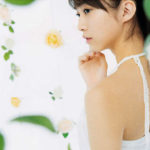 Morning Musume 20th Anniversary Official Book Interviews: Makino Maria