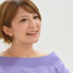Morning Musume 20th Anniversary Official Book Interviews: Yaguchi Mari