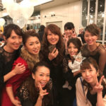 Have any of you guys been following Morning Musume ever since the ASAYAN days?
