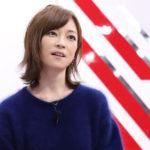 Morning Musume 20th Anniversary Official Book Interviews: Yoshizawa Hitomi