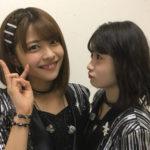 Kanazawa Tomoko is STILL bullying Miyamoto Karin!