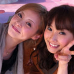 What are the best friendships of Hello! Project?