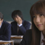 """Mano Erina: """"I'm not strong enough as a person to just take everything in stride."""""""