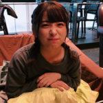 An apology from Fukuda Maro