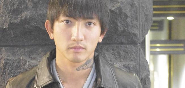 goto_yuki01