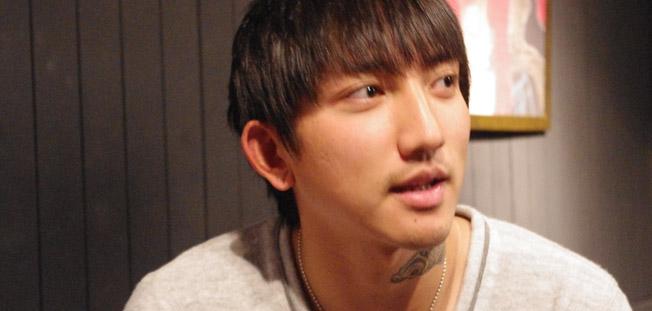 goto_yuki02