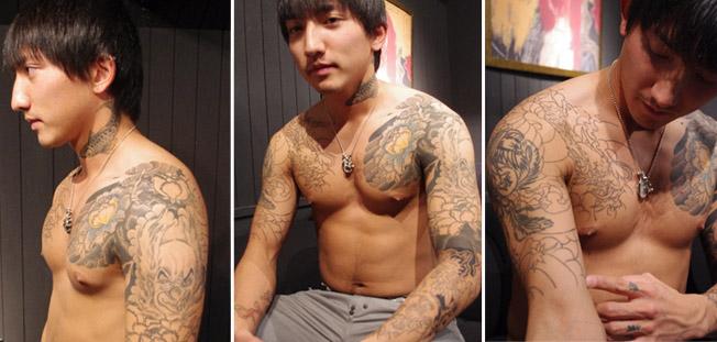 goto_yuki07