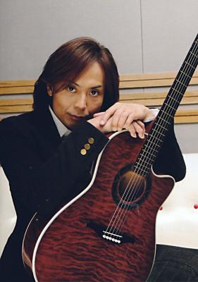 sounddesigner1