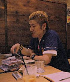 yoshida_go2