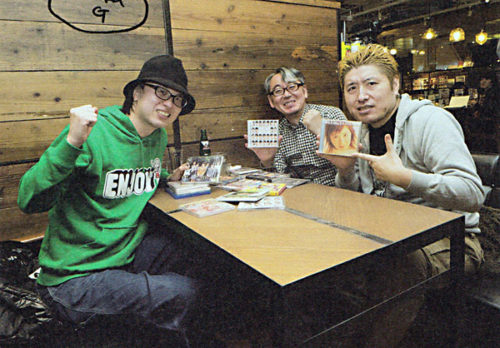 minewaki_yoshida_nakag
