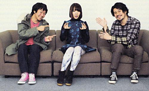 oomori_usuta_tsurugi