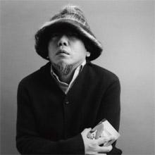 yasuharu_profile